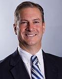 Charles J. Stoia
