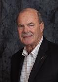 Charles L. Siemon