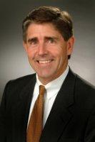 Charles M. McDaniel, Jr.