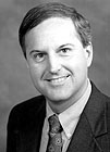 Mr. Charles M. Rice