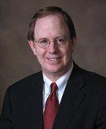 Charles N. Parrott