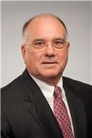 Charles R. Oestreicher