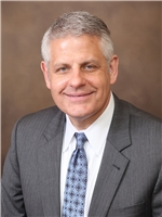 Charles R. Wilbanks Jr.