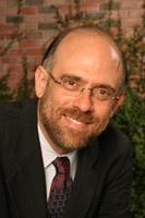 Charles S. Siegel
