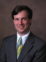 Charles W. Cook III