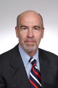 Charles W. Surasky