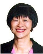 Charlotte Cho-Lan Lee