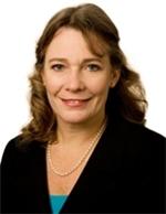 Cheryl A. Possenti:�Lawyer with�Goldberg Segalla LLP