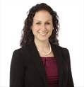 Cheryl I. Aaron:�Lawyer with�Sutherland Asbill & Brennan LLP