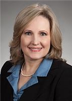 Ms. Cheryl Mollere Kornick