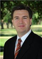 Mr. Chris Hoffman