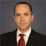 Chris R. Pace:�Lawyer with�Ogletree, Deakins, Nash, Smoak & Stewart, P.C.