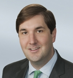 Christian H. Staples:�Lawyer with�Shumaker, Loop & Kendrick, LLP