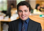 Christian Ribera Caellas, LL.M.:�Lawyer with�Law Offices Dr. F. Schwank