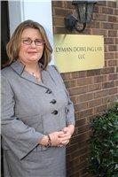 Christie Lyman Dowling