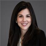 Christina Maistrellis Broxterman:�Lawyer with�Ogletree, Deakins, Nash, Smoak & Stewart, P.C.