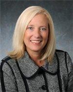 Christine F. Miller