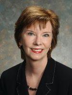 Ms. Christine F. Reynolds