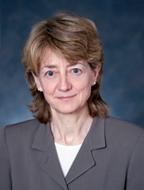 Christine H. Miller