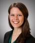 Christine P. Dower:�Lawyer with�Marshall Dennehey Warner Coleman & Goggin, P.C.