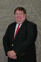 Christopher A. Bailey:�Lawyer with�McCorquodale Law Firm