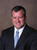 Christopher A. Roach