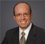 Christopher C. Murray:�Lawyer with�Ogletree, Deakins, Nash, Smoak & Stewart, P.C.