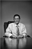 Christopher Coye:�Lawyer with�Courtenay Coye LLP