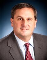 Christopher D. Carusone