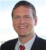 Christopher D. Thomas