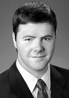 Christopher E. Hale:�Lawyer with�Sheppard, Mullin, Richter & Hampton LLP