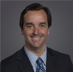 Christopher E. Moore:�Lawyer with�Ogletree, Deakins, Nash, Smoak & Stewart, P.C.