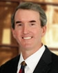 Christopher J. Smith:�Lawyer with�Shipman & Goodwin LLP