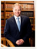 Christopher J. Wiebe:�Lawyer with�Farris, Vaughan, Wills & Murphy LLP