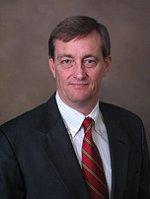 Christopher L. Evans
