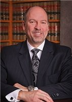 Christopher L. Lucas:�Lawyer with�Bowers Harrison, LLP