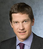 Christopher L. Mann