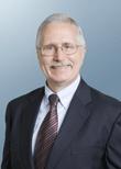Mr. Christopher L. Vaniotis Esq.
