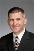 Christopher M. Graham