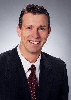 Christopher M. Hinsley