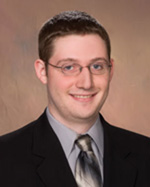 Christopher M. McDonald