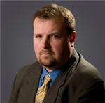 Christopher P. Hammon:�Lawyer with�Ogletree, Deakins, Nash, Smoak & Stewart, P.C.