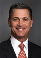 Christopher P. Hanslik:�Lawyer with�BoyarMiller A Professional Corporation