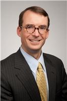 Christopher R. Smith