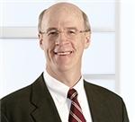 Christopher S. Pitt