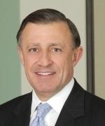 Christopher S. Rizek