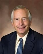 Christopher T. Carlson