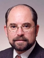Christopher Weld Jr.