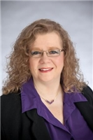 Cindy M. Johnson