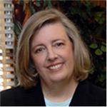 Clara Moss Sartor:�Lawyer with�Snellings, Breard, Sartor, Inabnett & Trascher, L.L.P.